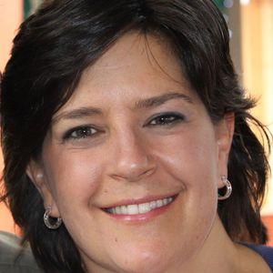 Mrs Paula Jeanene Rabensteine