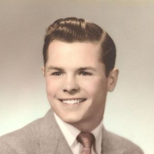 "James  P. ""Jim"" Donnelly, Jr."