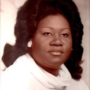 Gwendolyn  A. Taylor