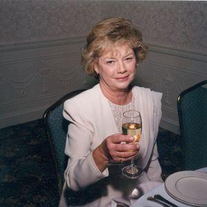 Mrs. Eileen   (Collins) Langhorne