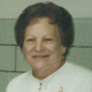 Mrs.  Matilda Therese Pollak