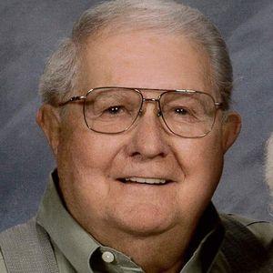 James Donaldson Kelley