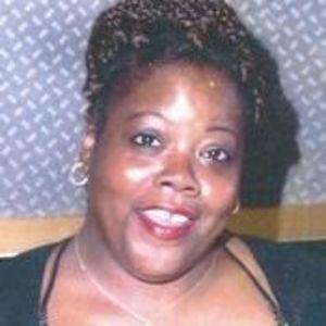 Sharonne D. SAMUELS