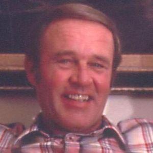 Mr.  Wayne L. Nelson