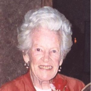 Mae Gieseler