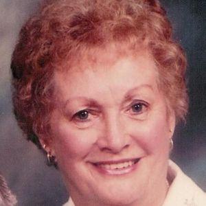 Pam A. Crane