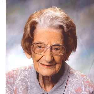Edith L.  Boettcher