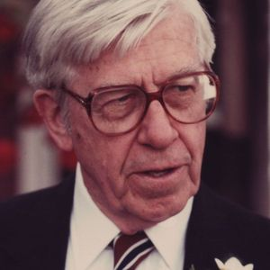 Robert Birge Obituary - South Windsor, Connecticut - Tributes com