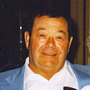 Mr  Robert  Slinkard