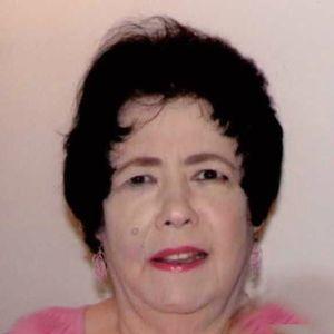 Janet L. Kennedy