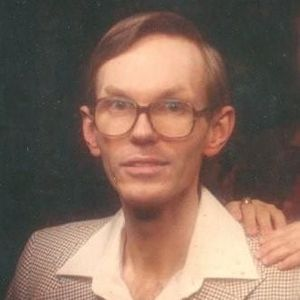 Ronald A. Durrie