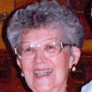 Doris Thomas Nude Photos 99