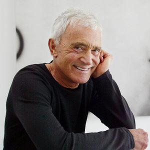 Vidal Sassoon Obituary Photo