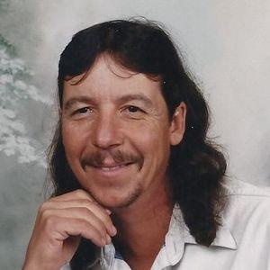 Michael  Wayne  Stewart, Sr.