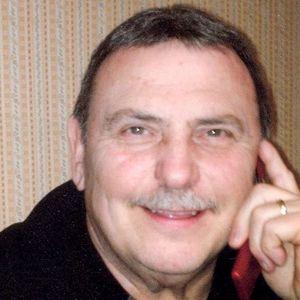 Mr. Gerald  L. Kemler
