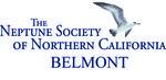 Neptune Society of Northern California - Belmont