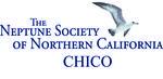 Neptune Society of Northern California - Chico