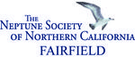 Neptune Society of Northern California - Fairfield