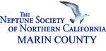 Neptune Society of Northern California - Marin County