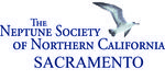 Neptune Society of Northern California - Sacramento