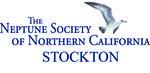 Neptune Society of Northern California - Stockton