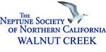 Neptune Society of Northern California - Walnut Creek