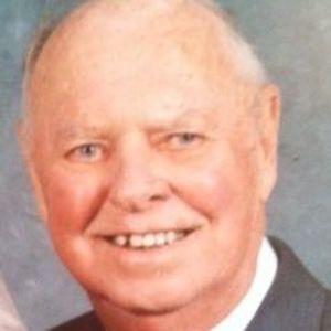 Mr. Carl Oscar Lawhorn