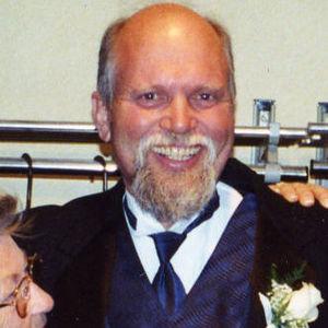 Michael S. Laux