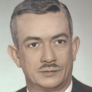 Paul O. Butler