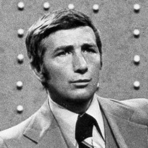 Richard  Dawson Obituary Photo