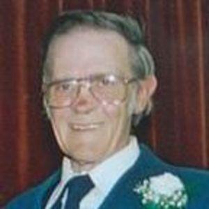Richard A. German, Sr.