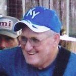 Mitchell Lilbert Nelson