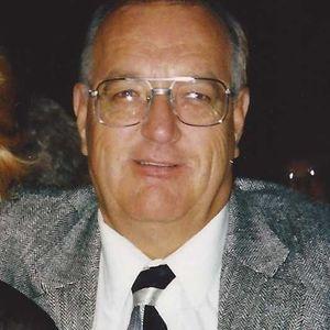 Billy J. Williams