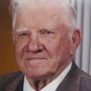 Vincent F. Murphy