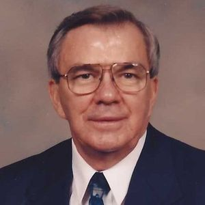 William Richard Hurst