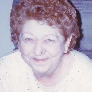 Juliana M. Smith