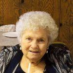 Elsie Mae Brumley Mullen Jackson