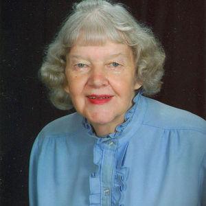 Dolores Rose Engesser