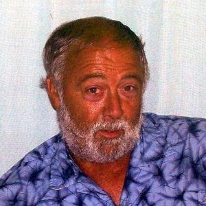 Daniel A. Heyman