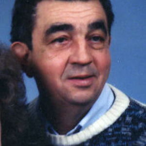 Paul A. Curlanis
