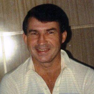 Jerry Nelson Obituary - Little Rock, Arkansas - Griffin ...