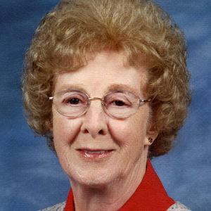 Jeanette Sperber