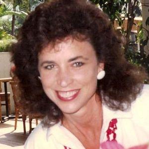 Patricia McAfee Obituary - Missoula, Montana - Tributes com