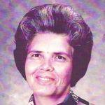 Bonnie Janette Casey Metheny