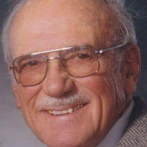 Harold A. Mulford Jr.
