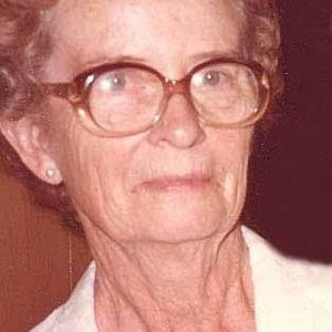 Vivian Samway Obituary - Austin(formerly Baytown, Texas