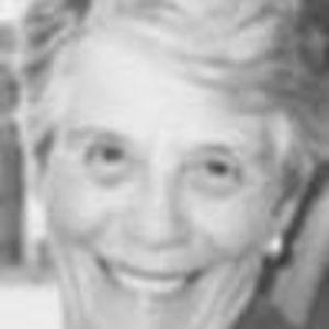 "Marjorie ""Midge"" May Johnson"
