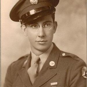 Norman J. East