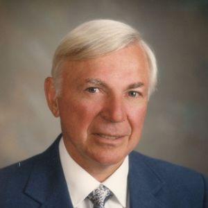 Walter J. Lienert