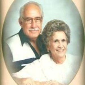 Marion Olivier Obituary Columbia Tennessee Lake Lawn
